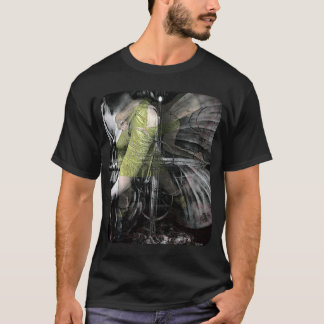 DarkAngel T-Shirt