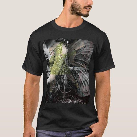 DarkAngel T-Shirt