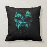DarkArt AquaDevil Pillow v1a