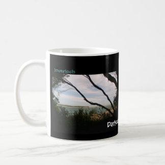 Darkest Victoria Scenic Mug