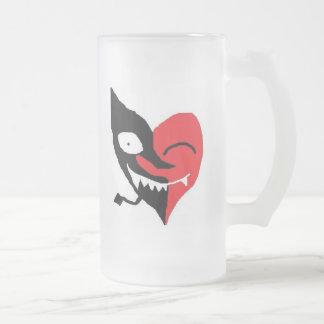Darkestic Realms Mug
