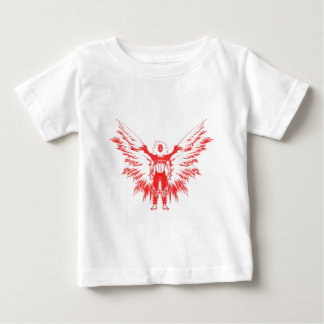 DARKFLASH_official products Baby T-Shirt
