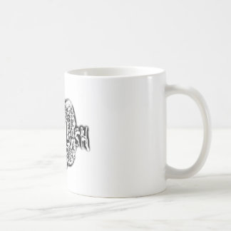 DARKFLASH_official products Coffee Mug