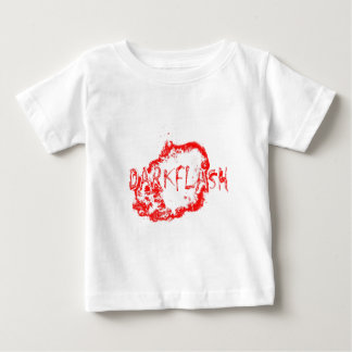 DARKFLASH_official products T Shirt