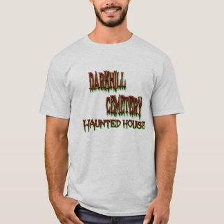Darkhill