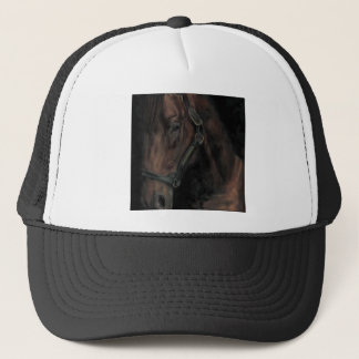 DarkHorse Trucker Hat