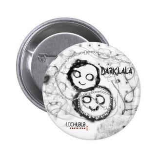 Darklala button