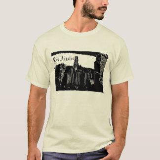 darklosangeles T-Shirt