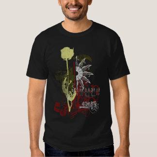 darkness003 tshirts