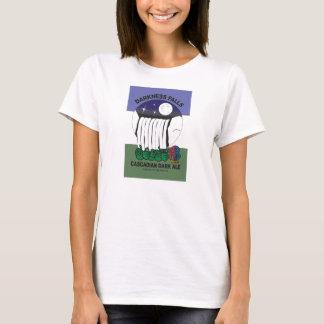 Darkness Falls Cascadian Dark Ale T-Shirt