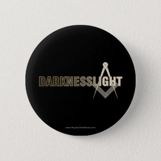 Darkness To Light Button