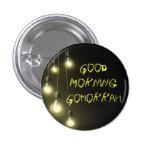 DarknessVsLight, buena mañana Gomorra Pin