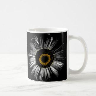 Darkroom Daisy Coffee Mugs