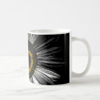 Darkroom Daisy Mug