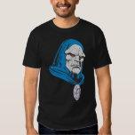 Darkseid Head Shot T Shirt