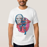 Darkseid Shoots Omega Beams Shirt