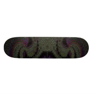 DarkSk8 v2 Skateboard