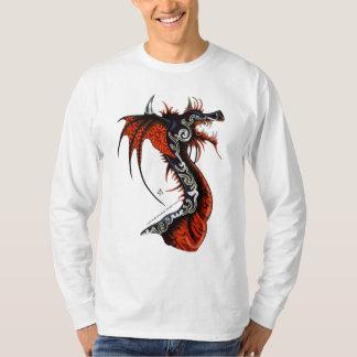 Darksmoke Light Shirt