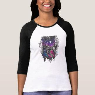 darksoul theory T-Shirt