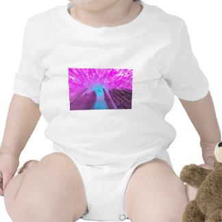 Darktus Alternative Baby Bodysuit