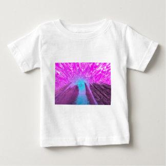 Darktus Alternative Baby T-Shirt