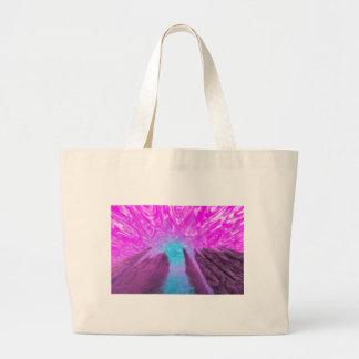 Darktus Alternative Canvas Bags