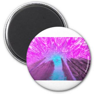 Darktus Alternative Magnet