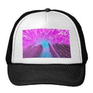 Darktus Alternative Mesh Hat
