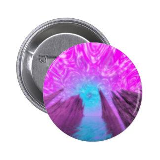 Darktus Alternative Pins