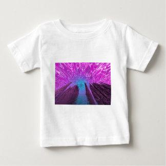 Darktus Original Baby T-Shirt