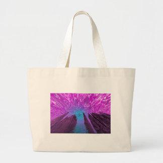 Darktus Original Bags