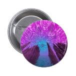 Darktus Original Button