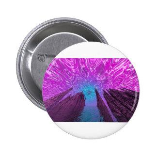 Darktus Original Buttons