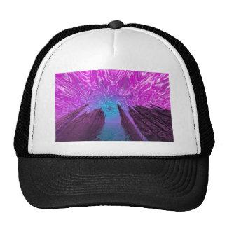 Darktus Original Hat