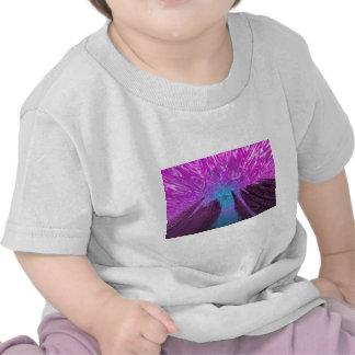 Darktus Original Tee Shirts
