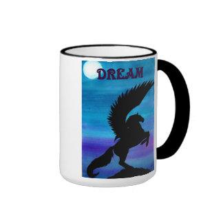 Darkwind s DREAM Coffee Mug