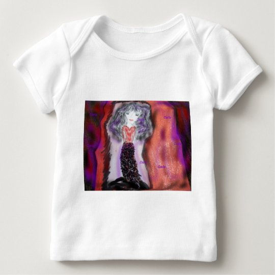 darla baby T-Shirt
