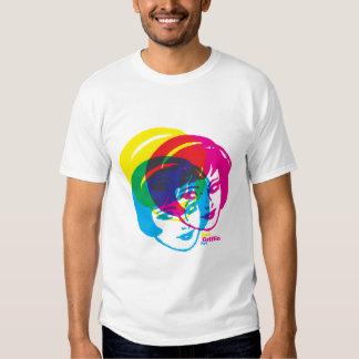 Darlene T Shirt