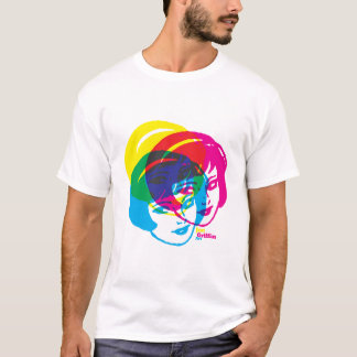 Darlene T-Shirt
