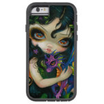 """Darling Dragonling V"" iPhone 6 case iPhone 6 Case"