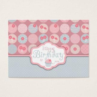 Darling Girl Gift Card