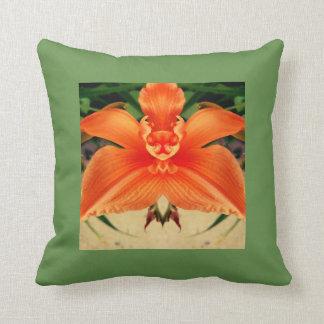Darlung Signature Symmetrist Throw Pillow