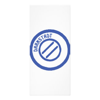 darmstadt poststempel rack card