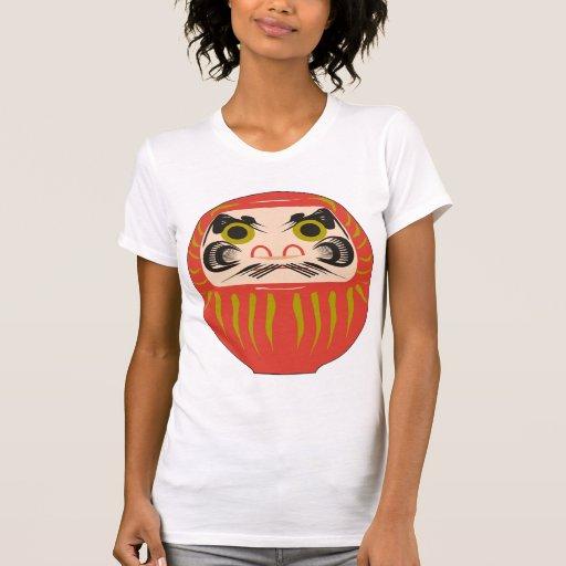 Darmua Camisetas