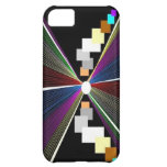 Darnkess & Lights iPhone 5C Cases