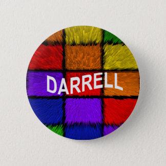 DARRELL BUTTON