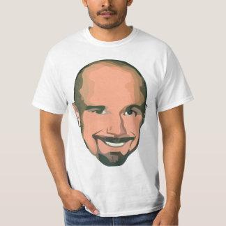 Darrell Donalds T-Shirt