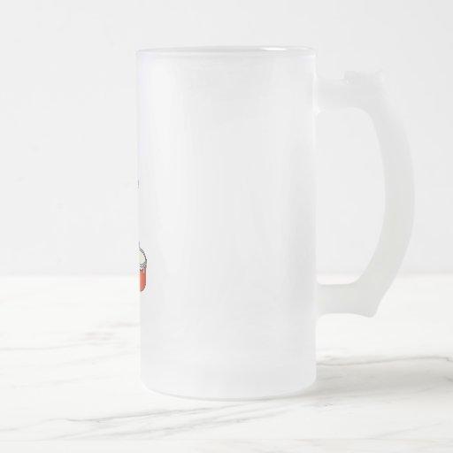 Darrio Tazas De Café