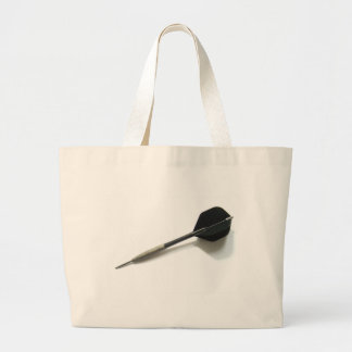 Dart Bags