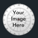 "Dart Board<br><div class=""desc"">Create your own custom Dart Board.</div>"